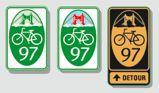 bike_sf_placas